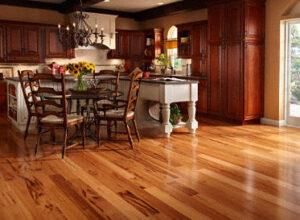 floor installation Jacksonville FL